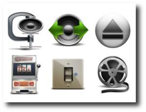 8. Software multimedia