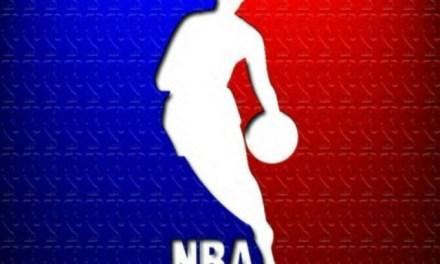 Los 10 mejores jugadores en la historia de la NBA