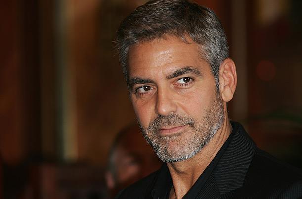 Las 10 mejores películas de George Clooney