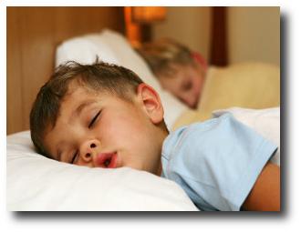 Los 10 mejores consejos de salud para los niños
