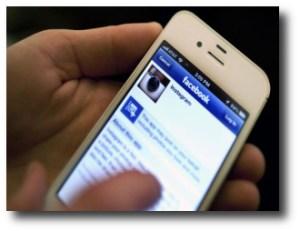 5. Utilizar redes sociales