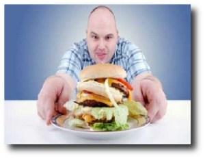 6. Obesidad