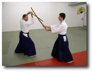 9. Aikido