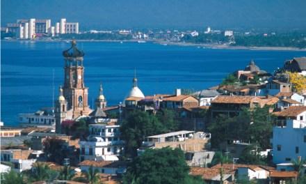 Los 10 mejores destinos de México