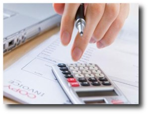 4. Informaci+¦n financiera