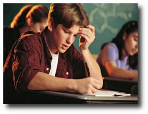 7. Leer notas de clase