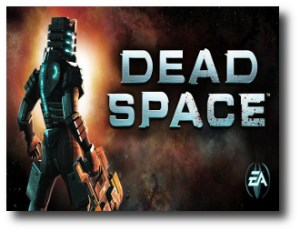 8. Dead Space