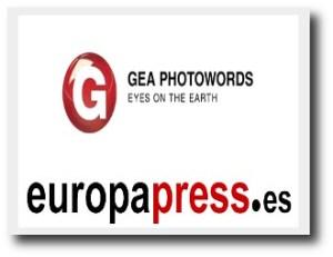 8. Europa Press