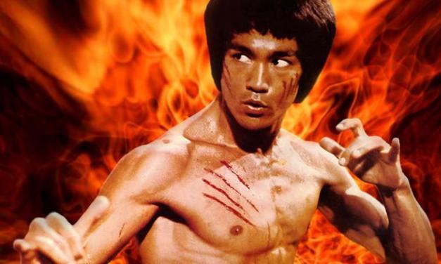 Los 10 mejores actores de artes marciales