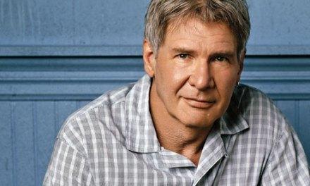 Las 10 mejores películas de Harrison Ford