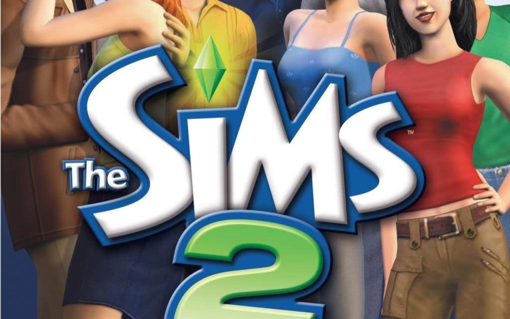 Los 10 videojuegos de PC más vendidos de la historia