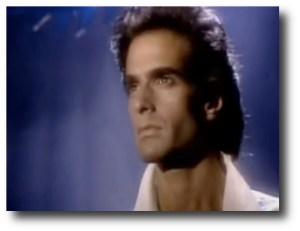 1. David Copperfield