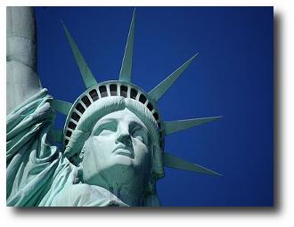 Los 10 monumentos más importantes de Nueva York
