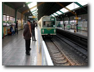 Las 10 ciudades con mejores sistemas de Metro en el mundo