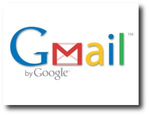 2. Gmail