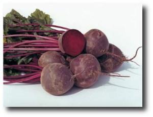 2. Propiedades antioxidantes