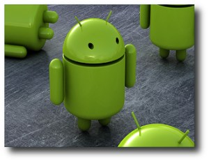 4. Android