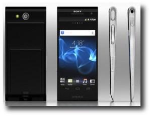 4. Sony