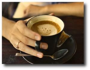 6. Cafeina