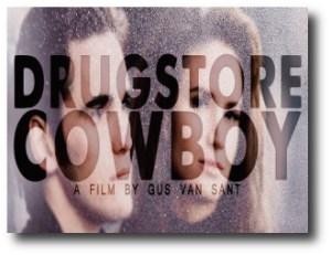 6. Drugstore Cowboy
