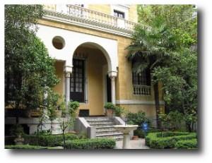 7. Museo Sorolla