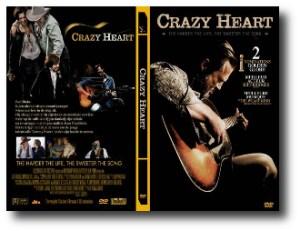 9. Crazy Heart