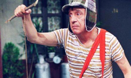 Los 10 mejores personajes de Chespirito