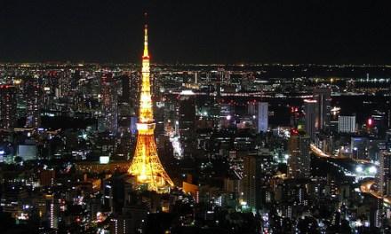 Las 10 ciudades más pobladas del mundo 2013