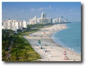 5. South Beach