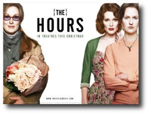 5. The Hours