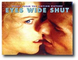 6. Eyes Wide Shut