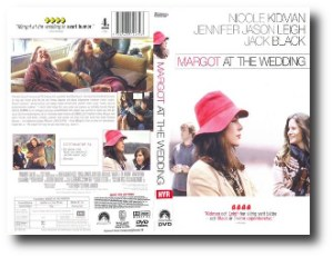 9. Margot at the Wedding