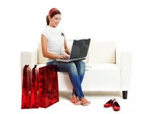 Las 10 ventajas de comprar en linea