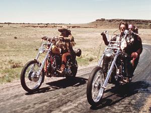 Las 10 mejores películas de viajes por carretera
