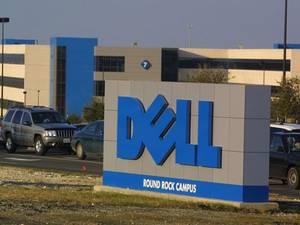 10. Dell