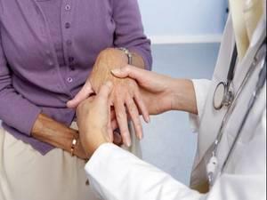 2. Reduce el dolor de artritis