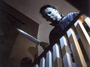 4. Halloween