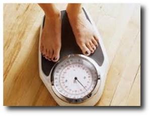 4. Promueve la perdida de peso