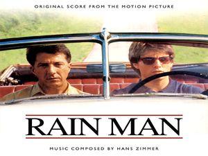 4. Rain Man