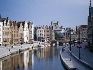 6. Belgica