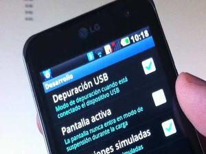 7. Configuraci+¦n autom+ítica del tel+®fono