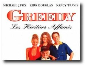 7. Greedy