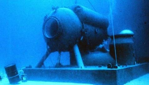 La base de investigación Hydrolab