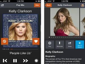 Las 10 mejores aplicaciones para escuchar la radio en el iPhone