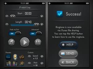 1. Ringtone Maker Pro