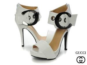 Las 10 marcas más lujosas de zapatos