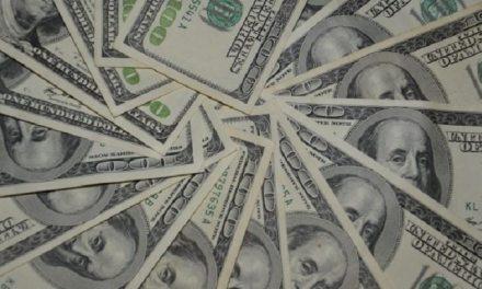 Las 10 cosas que no sabías del dólar