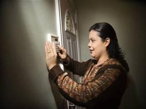 Las 10 formas en las que puedes hacer más seguro tu hogar