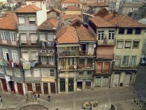 Los 10 mejores lugares para visitar en Portugal