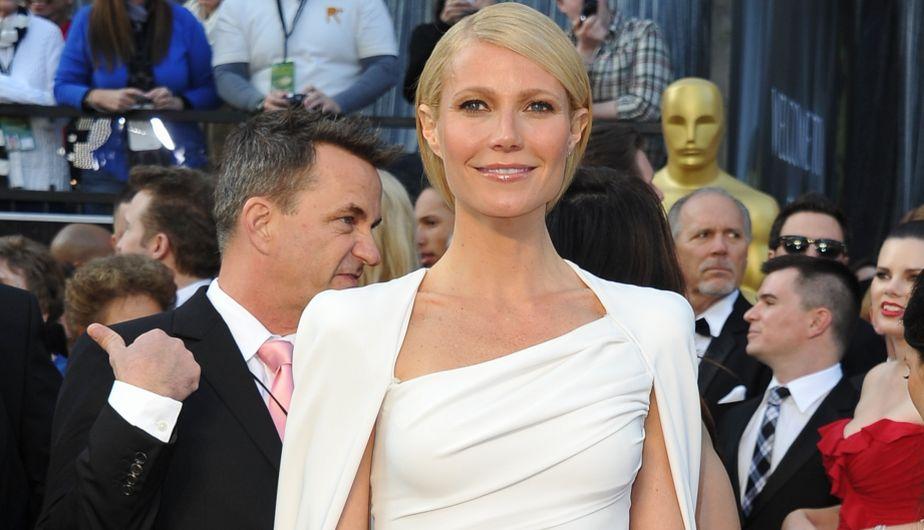 Las 10 celebridades más odiadas de Hollywood